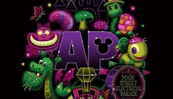 ap_days_square1