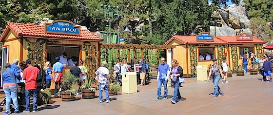 food-and-wine-festival-kiosks