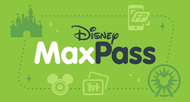 maxpass-disneyland-fastpass-app-620x335
